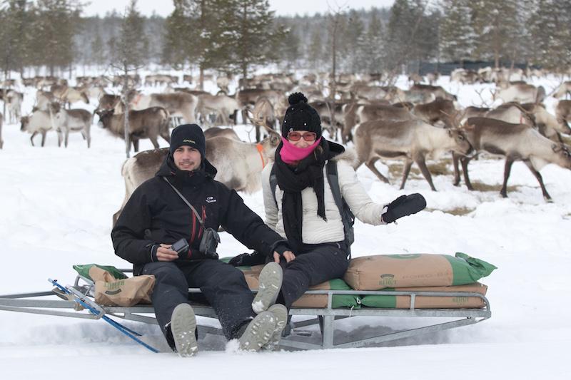 Rencontre rennes ado