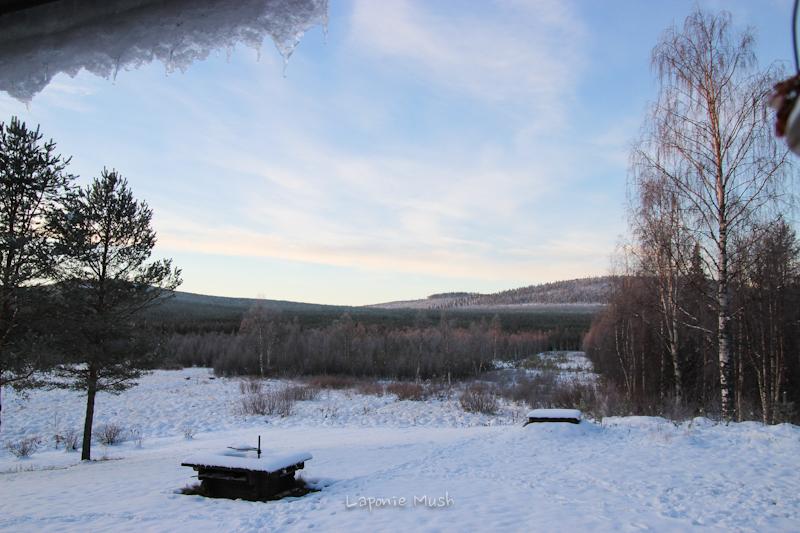 laponie-suédoise-hiver
