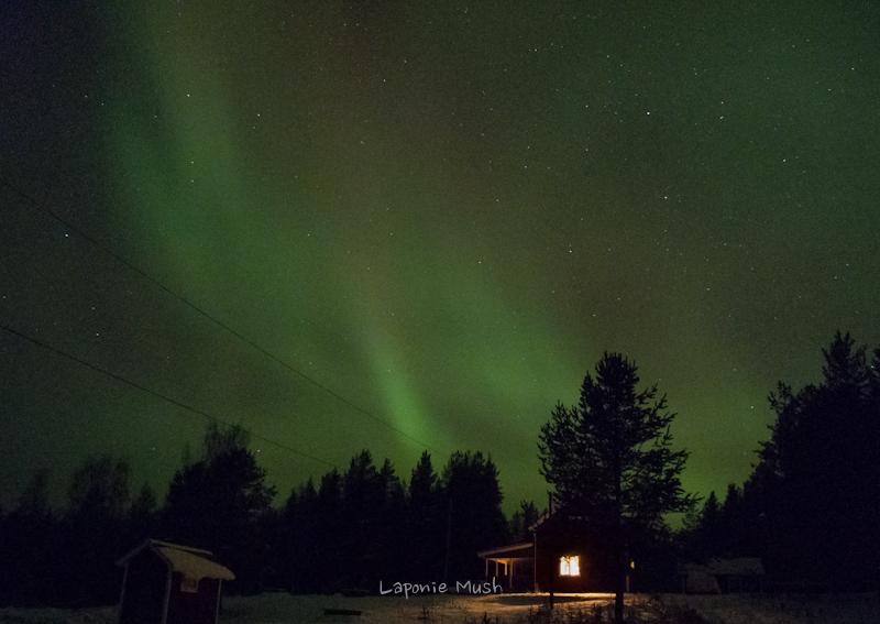 aurore-boreale-laponie-0543