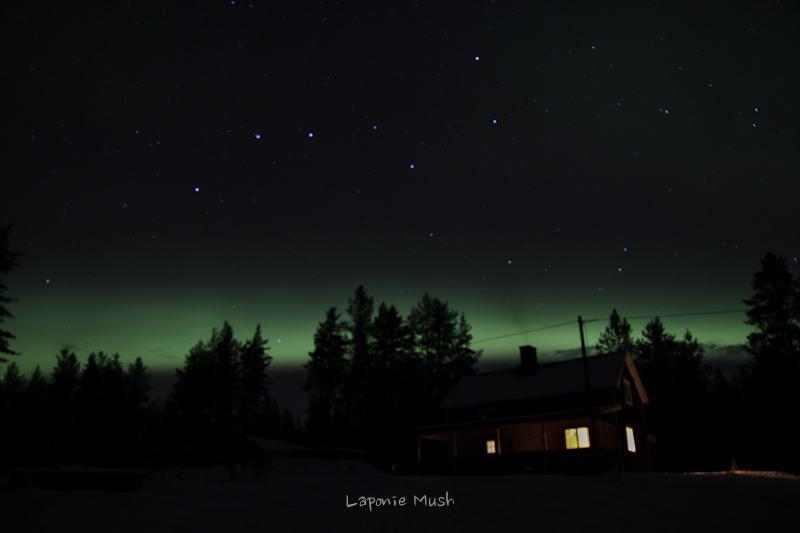 aurore-boreale-laponie-7284