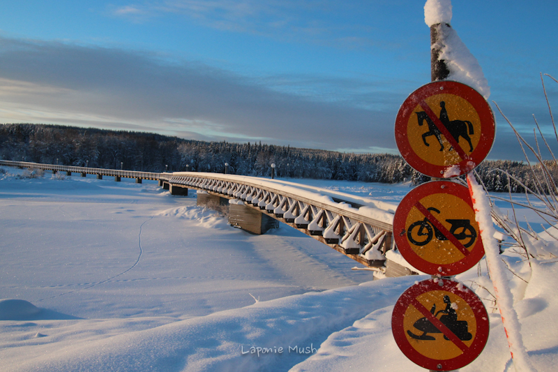 storforsen-hiver-8873