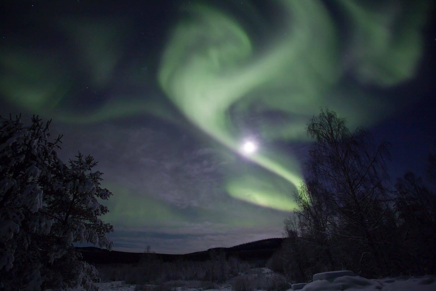 aurore-boreale-laponie-suedoise1