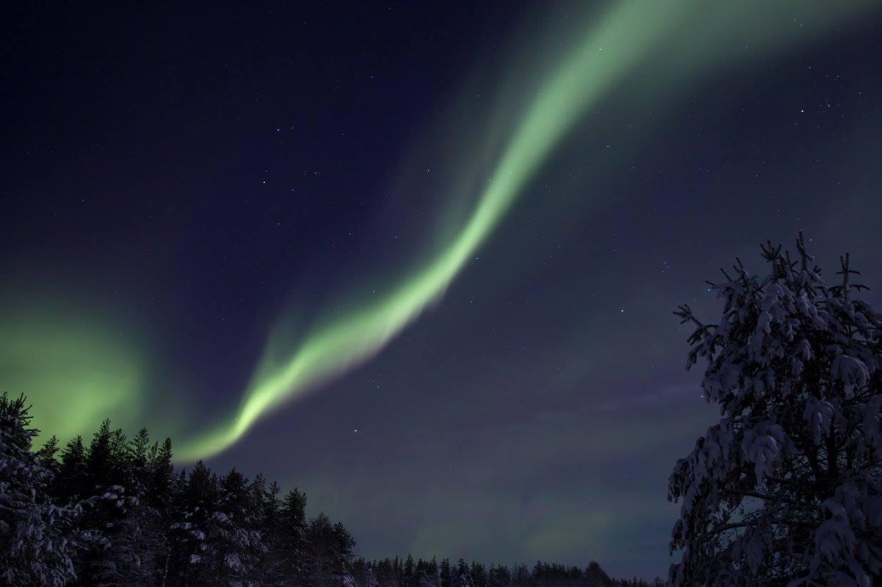 aurore-boreale-laponie-suedoise2