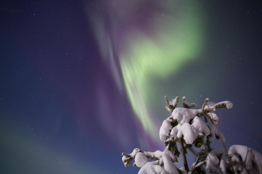 aurore-boreale-laponie-suedoise3