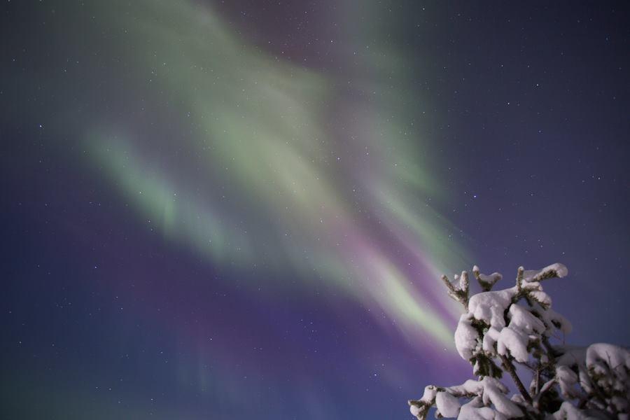 aurore-boreale-laponie-suedoise4