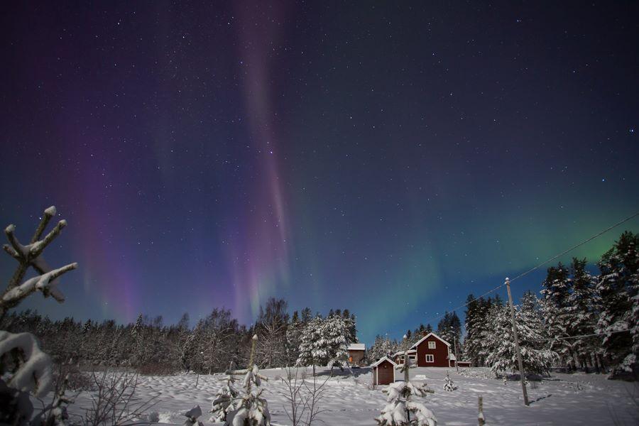 aurore-boreale-laponie-suedoise5