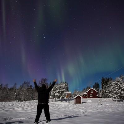 voyage-laponie-suédoise