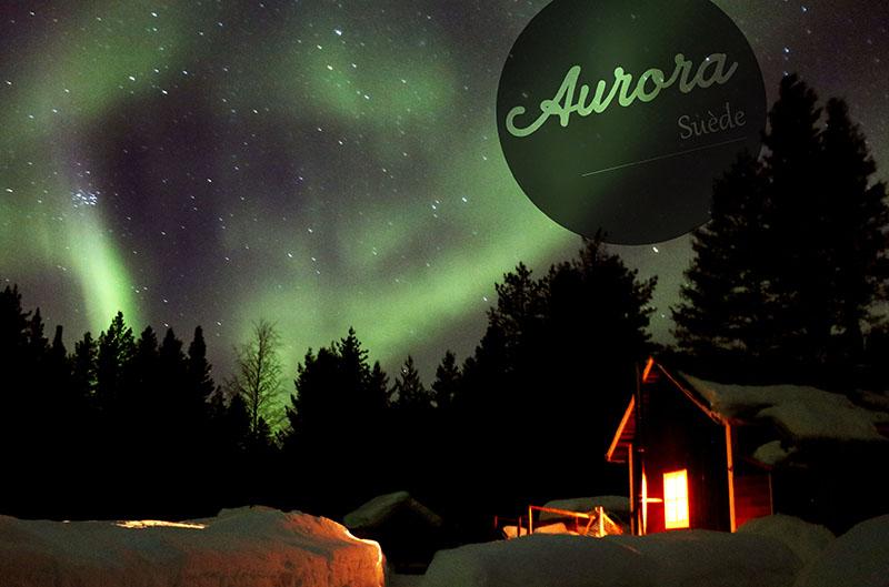 laponie-chien-traineau-sejour-suede-aurore-boreale