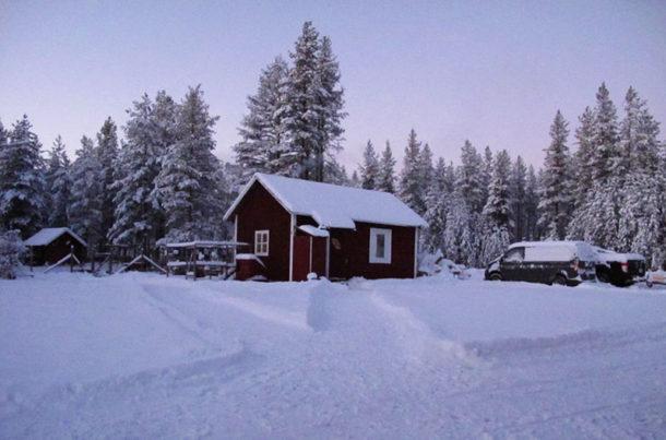laponie-hiver-chien-traineau-sejour-neige