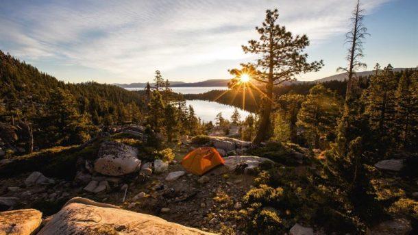 trek-nature-laponie-ete-soleil-minuit-bivouac